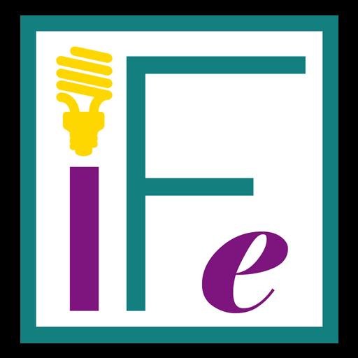 IFE Academy